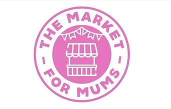Market For Mums