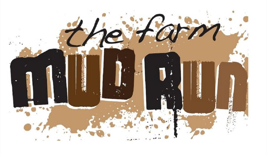 Farm Mud Run